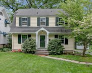 36 Maplewood Ave, Maplewood Twp. image