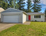 25413 31st Ave E, Spanaway image