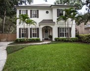 3304 W Dorchester Street, Tampa image