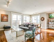 1324 May Street Unit 108, Fort Worth image