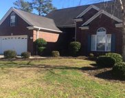 6474 somersby Drive, Murrells Inlet image