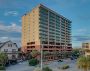 1706 S Ocean Blvd. Unit 404, North Myrtle Beach image