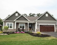 6 (Lot 27) Black Wood  Circle, Pittsford-264689 image