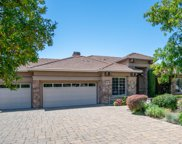 27244 Cortina Way, Salinas image