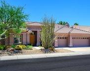 5119 E Wagoner Road, Scottsdale image