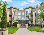 150 102nd Ave SE Unit 204, Bellevue image
