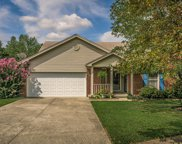 4708 Sunny Meadow Ct, Louisville image