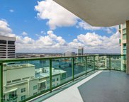 1431 RIVERPLACE BLVD Unit 3203, Jacksonville image