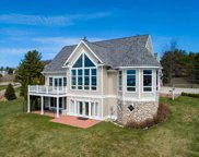 7720 Marion Drive, Harbor Springs image