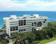 2000 N Ocean Boulevard Unit #606, Boca Raton image