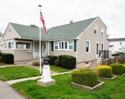 25 Deerfield Street, Quincy image