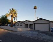 5519 W Turney Avenue, Phoenix image