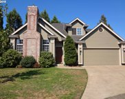 1622 COLBY  CT, Eugene image