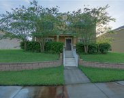 627 Brandy Oaks Loop, Winter Garden image
