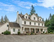 3515 109th St Ct NW, Gig Harbor image