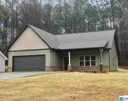 108 Lakeview Dr, Pell City image