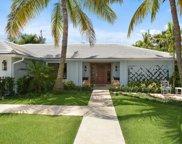 140 Atlantic Avenue, Palm Beach image