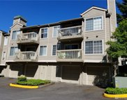 31500 33rd Place SW Unit P101, Federal Way image