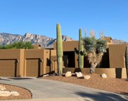 12456 N Piping Rock, Oro Valley image