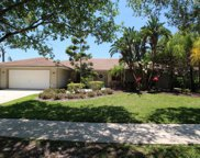18935 Pond Cypress Court, Jupiter image