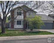 1257 Cape Cod Cir, Fort Collins image
