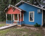 601 Old Fitzhugh Rd, Dripping Springs image