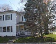 415 E Walnut Street, Covington image