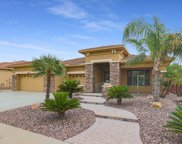 2021 W Bonanza Lane, Phoenix image