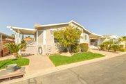 2575 S Willow Ave Unit 216, Fresno image
