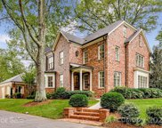 1240 Princeton  Avenue, Charlotte image