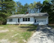 19 Abby RD, Windham image
