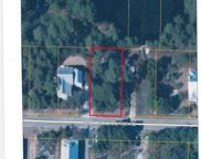 LOT 33 Spotted Dolphin Road, Santa Rosa Beach image