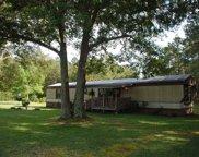 5721 Fields Cemetery Road, Riegelwood image