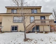 10801 Barclay Court, Commerce City image