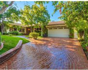 23565 NEARGATE Drive, Newhall image