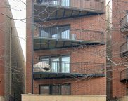 21 East 26Th Street Unit 1, Chicago image