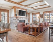 7715 Village Way Unit 206, Park City image