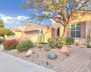 4034 E Sourwood Drive, Gilbert image