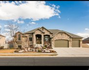 11273 S Alisa Meadows Dr W, South Jordan image