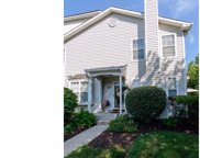 8602 Spruce Mill Drive Unit 674, Morrisville image