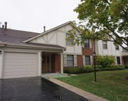 735 Elmwood Lane Unit 2A, Wheeling image