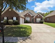 6012 Overlook Ln, Mccalla image