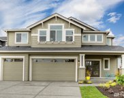 111 184th (Lot 1) Place SW, Bothell image