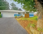 631 163rd St S, Spanaway image