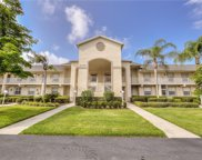 21350 Lancaster Run Unit 1424, Estero image