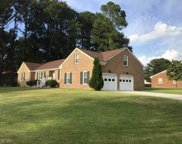 4201 Quince Road, Northwest Portsmouth image
