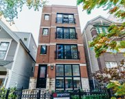 923 W Altgeld Street Unit #3, Chicago image