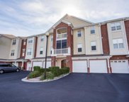 2241 WATERVIEW DR Unit 237, North Myrtle Beach image