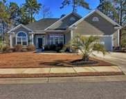 216 OUTBOARD DRIVE, Murrells Inlet image
