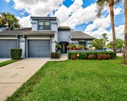 4124 Brentwood Park Circle, Tampa image